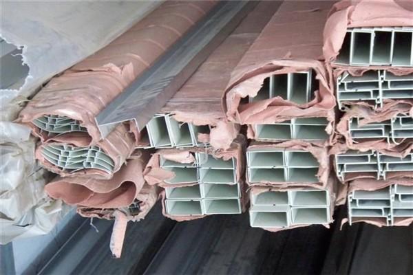 麻城玻镁污染板厂家【众力彩钢板】
