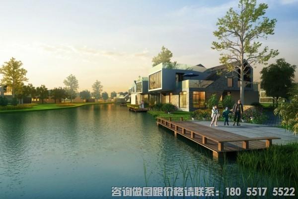 重庆哪有店面效果图制作效率高图片