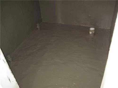 卫生间,地下室,水池,鱼池,彩钢,墙壁,管道,伸缩缝,水坝,桥梁,污水池